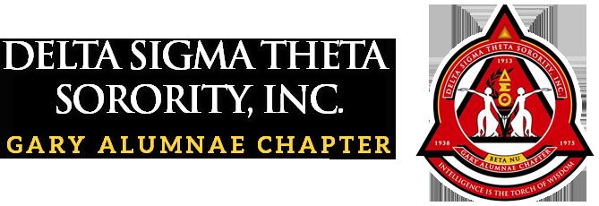 Delta Sigma Theta