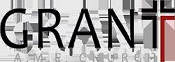 Grant Memorial AME 2018